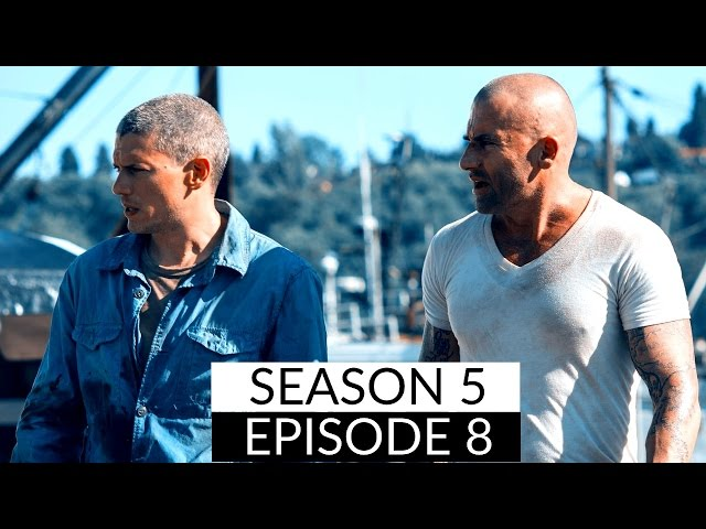 prison break season 5 episode 10 free download