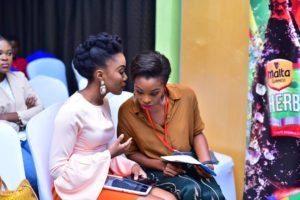 IMG-20170728-WA0001-300x200 Photos From The Just Concluded #NMCLagos2017 Third Edition Entertainment