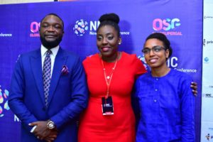 IMG-20170728-WA0002-300x200 Photos From The Just Concluded #NMCLagos2017 Third Edition Entertainment