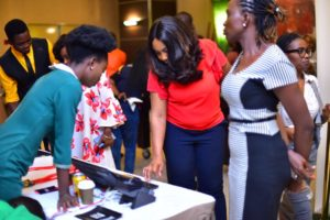 IMG-20170728-WA0006-300x200 Photos From The Just Concluded #NMCLagos2017 Third Edition Entertainment