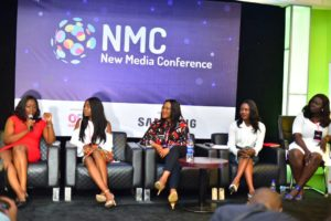 IMG-20170728-WA0008-300x200 Photos From The Just Concluded #NMCLagos2017 Third Edition Entertainment