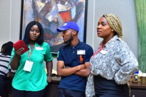 IMG-20170728-WA0011-300x200 Photos From The Just Concluded #NMCLagos2017 Third Edition Entertainment