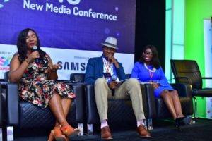 IMG-20170728-WA0016-300x200 Photos From The Just Concluded #NMCLagos2017 Third Edition Entertainment