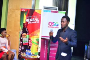 IMG-20170728-WA0018-300x200 Photos From The Just Concluded #NMCLagos2017 Third Edition Entertainment