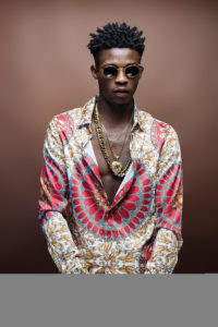 MAlique-9-200x300 Afro Pop & Alternative Vibe Artiste Malique drops New Promo Photos Entertainment