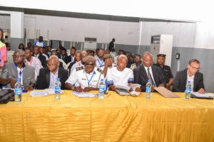 DSC_3134-1-300x200 Lagos State Environmental Protection Agency Collaborates With Rotimax Ltd To Organise Seminar On Principles Of Fumigation news