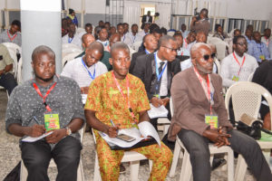 DSC_3142-2-300x200 Lagos State Environmental Protection Agency Collaborates With Rotimax Ltd To Organise Seminar On Principles Of Fumigation news
