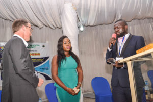 DSC_3210-300x200 Lagos State Environmental Protection Agency Collaborates With Rotimax Ltd To Organise Seminar On Principles Of Fumigation news