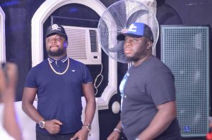 unnamed-1-1-300x199 Meet Nollywood's Multi facet Superstar, Ovie Orile Joseph Entertainment