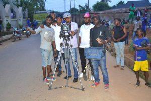 unnamed-11-300x200 Meet Nollywood's Multi facet Superstar, Ovie Orile Joseph Entertainment