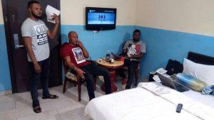 unnamed-12-300x169 Meet Nollywood's Multi facet Superstar, Ovie Orile Joseph Entertainment