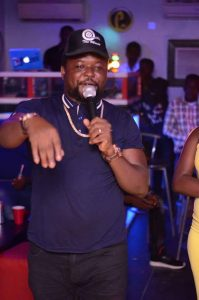 unnamed-2-1-199x300 Meet Nollywood's Multi facet Superstar, Ovie Orile Joseph Entertainment