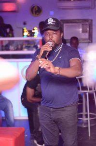 unnamed-2-199x300 Meet Nollywood's Multi facet Superstar, Ovie Orile Joseph Entertainment