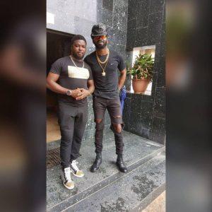 unnamed-3-300x300 Meet Nollywood's Multi facet Superstar, Ovie Orile Joseph Entertainment