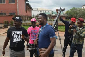 unnamed-4-300x199 Meet Nollywood's Multi facet Superstar, Ovie Orile Joseph Entertainment