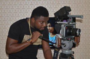 unnamed-5-300x199 Meet Nollywood's Multi facet Superstar, Ovie Orile Joseph Entertainment