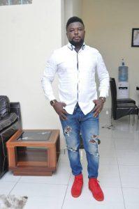 unnamed-6-199x300 Meet Nollywood's Multi facet Superstar, Ovie Orile Joseph Entertainment
