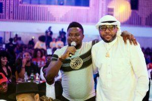 unnamed-7-300x200 Meet Nollywood's Multi facet Superstar, Ovie Orile Joseph Entertainment