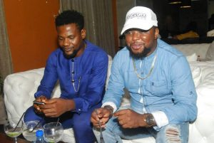 unnamed-9-300x201 Meet Nollywood's Multi facet Superstar, Ovie Orile Joseph Entertainment
