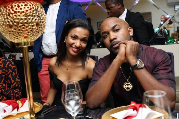 banky w dating niyola Stevns