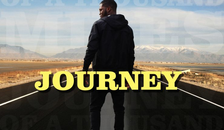 Journey-mp3-image-740x431 Music: Gsoul Ayomipo - Journey (Prod. 3DClassique) Music