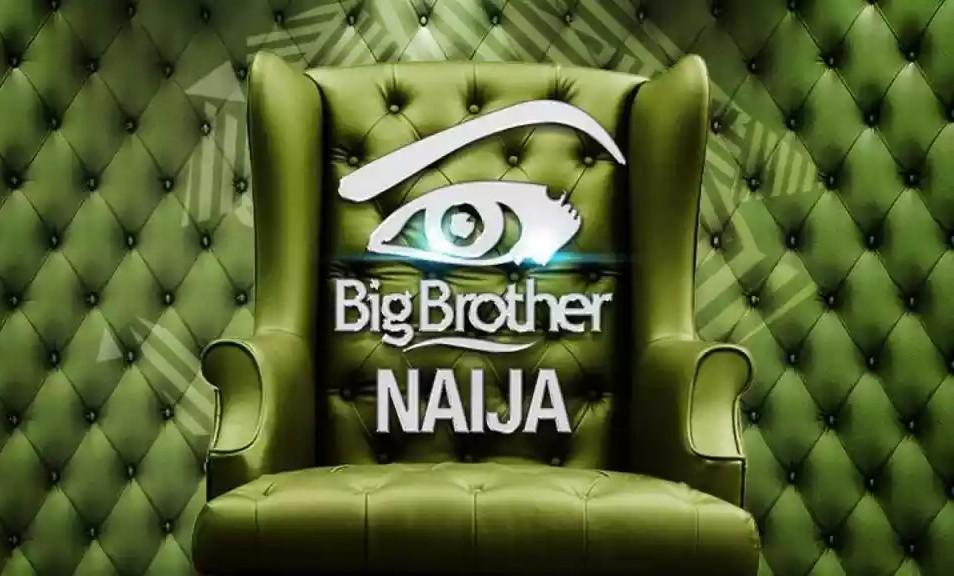 #BBNaija 2018 – Three Housemates Evicted