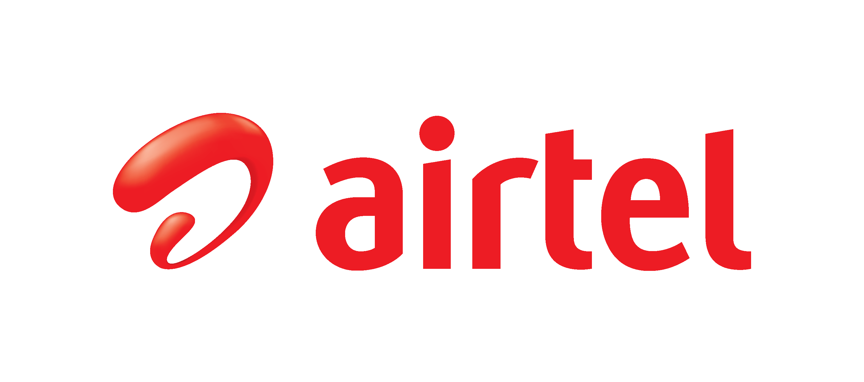 airtel Airtel Conquers GLO, Smile And Others In Ibadan NIWBQR Report news