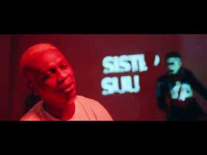 VIDEO: DJ Xclusive – Slay Mama ft. Reminisce