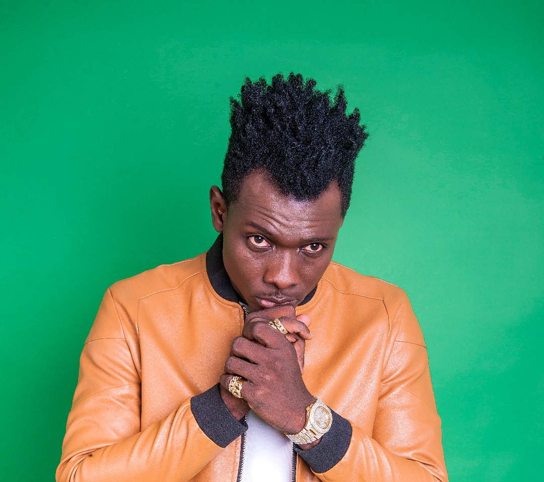 Terry-Apala-7 Apala Hip-Hop sensation, Terry Apala drops New Promo Pictures In Anticipation Of New Single news