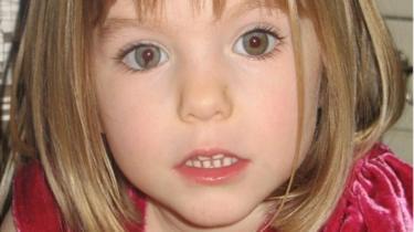 Madeleine McCann 'Assumed Dead' By German Prosecutors