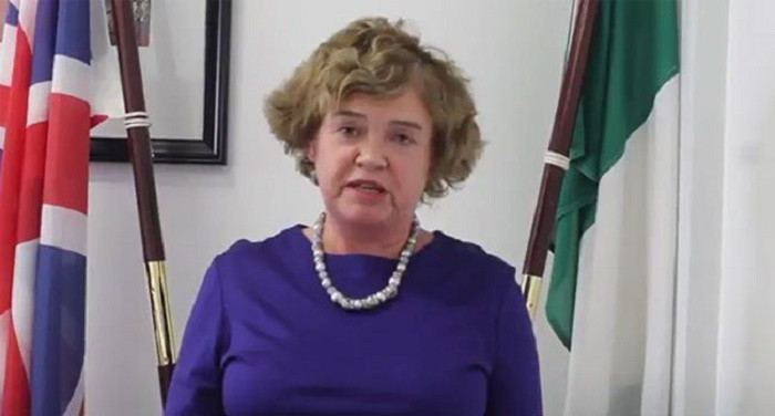 If UK Had Just One of The Problems Nigeria is Facing, We Would Be Struggling — British High Commissioner