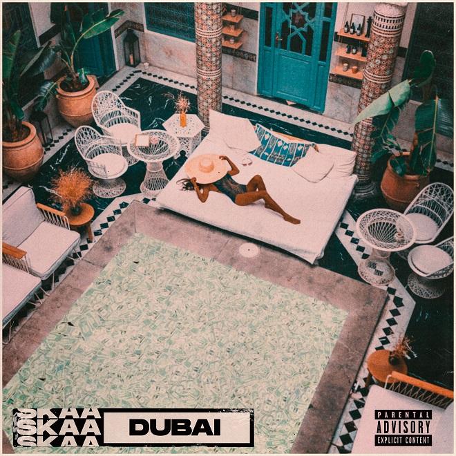 Skaa - Dubai